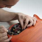 soldering_guitar_electronics_guitar_maintenance