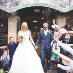 anthony_fiona_wedding_different_lights_confetti