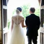 olivia_andy_wedding_bride_and_groom-540x392
