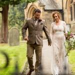 angela_nick_wedding_ceremony