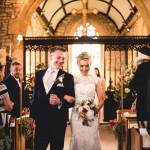 Megan & Blake's Wedding | The Wild Nights Duo