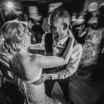 agent_smith_manchester_wedding_band