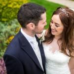 WEDDING-Rachael-Jake-317