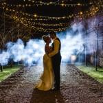 masterblaster_kate_alex_wedding_bride_groom_night_time_pic