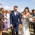 the_buskers_laticia_olly_wedding_confetti