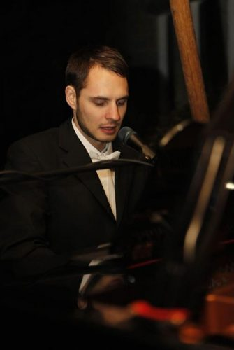 Jon Vocals Piano Southeast 3