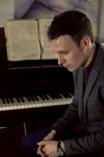 Anthony Singer Wigan1