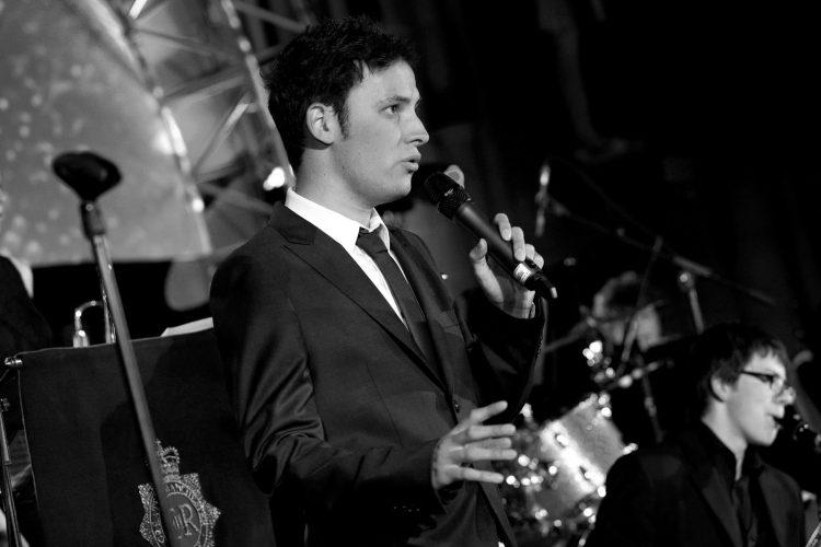 Anthony Singer Wigan4