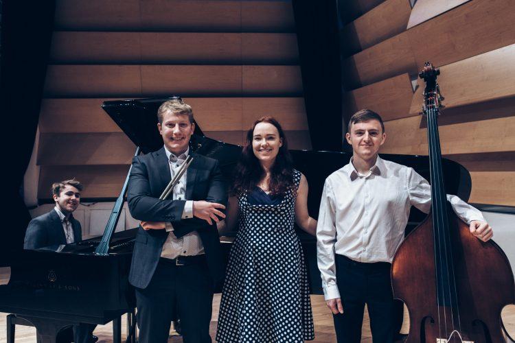 April Skies Leeds Jazz Band3