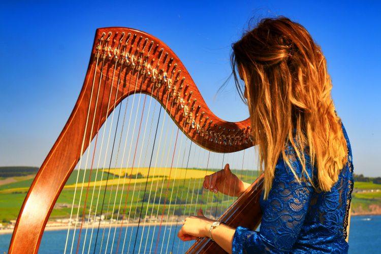 Christine E Harpist 4