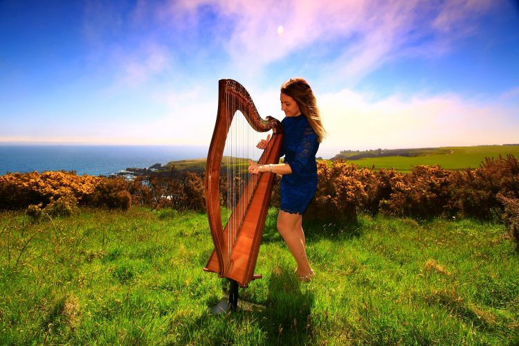 Christine E Harpist 5