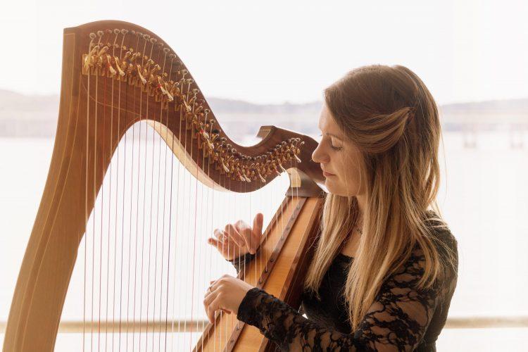 Christine E Harpist 6