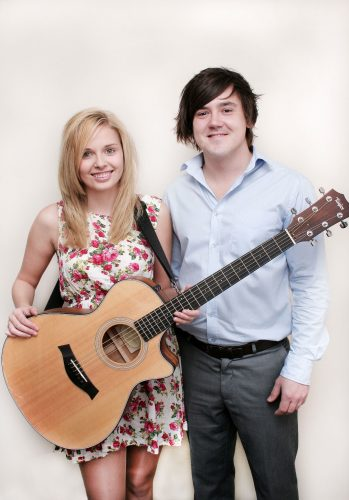 Clementines Wedding Duo Oxford 1