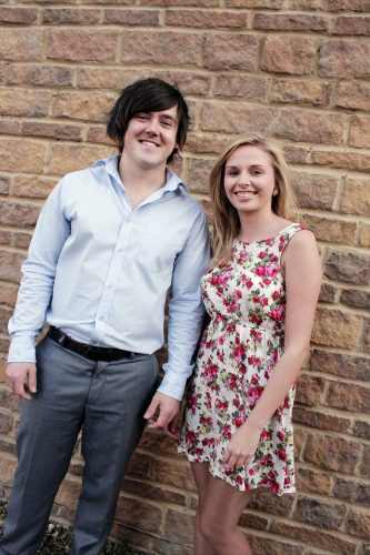 Clementines Wedding Duo Oxford 3