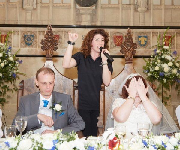 Covert Chorus Singing Waiters1