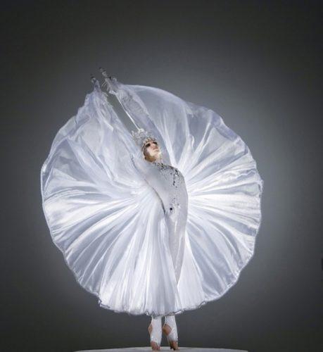 Diamond Dancers Ballerinas4