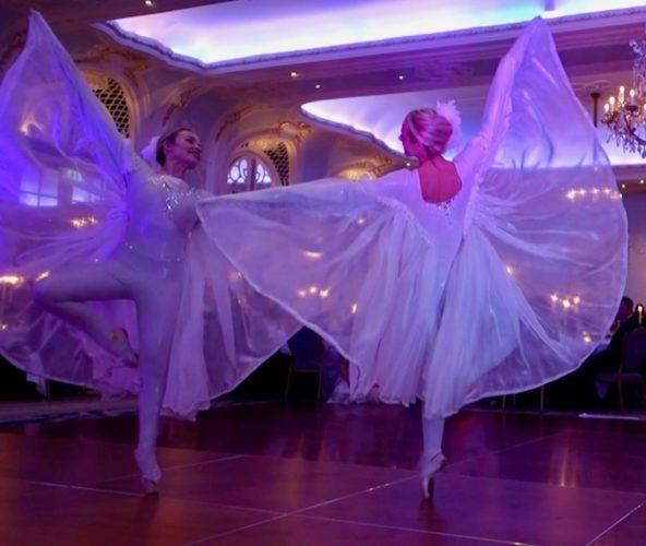 Diamond Dancers Ballerinas5