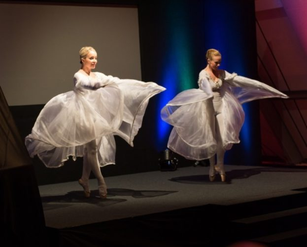 Diamond Dancers Ballerinas8