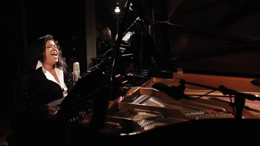 Fc Frankie Lewis Pianist Singer2
