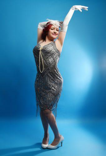 Fc Singer Postmodern Lily Von Rouge4 3