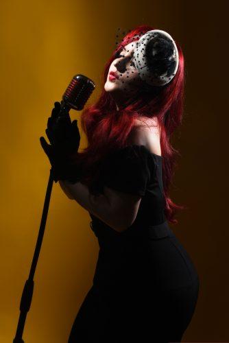 Fc Singer Postmodern Lily Von Rouge5 2