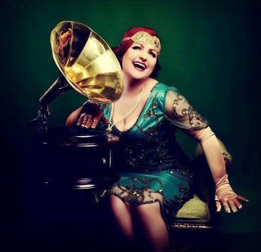 Fc Singer Postmodern Lily Von Rouge6