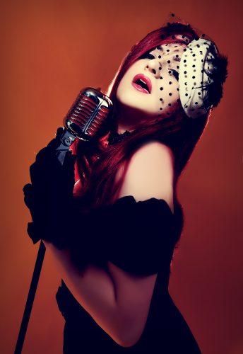 Fc Singer Postmodern Lily Von Rouge7