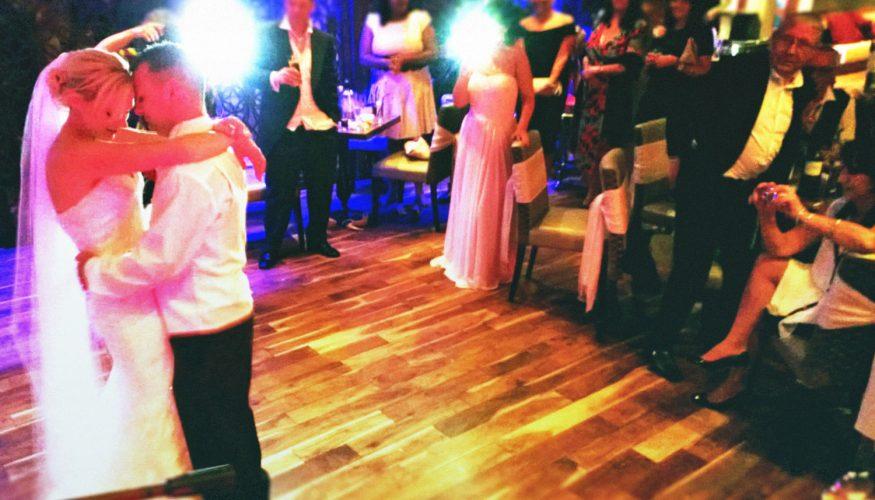 Fc Ub   2013 09 14   Wedding   Sheldrakes Restaurant Wirral   7X4   Jpeg9