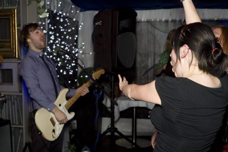 Gregg  Gsm   Dancing 4