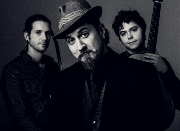 Gypsy Street Trio3