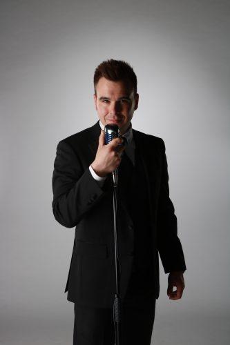 Harry Singer Midlands2 1