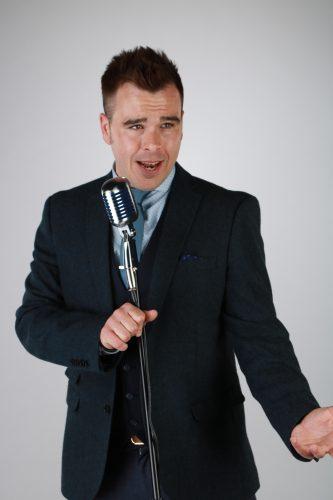 Harry Singer Midlands4 1