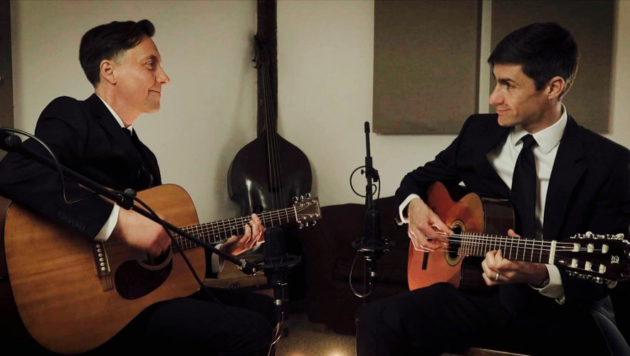 Heartland Acoustic Duo London3