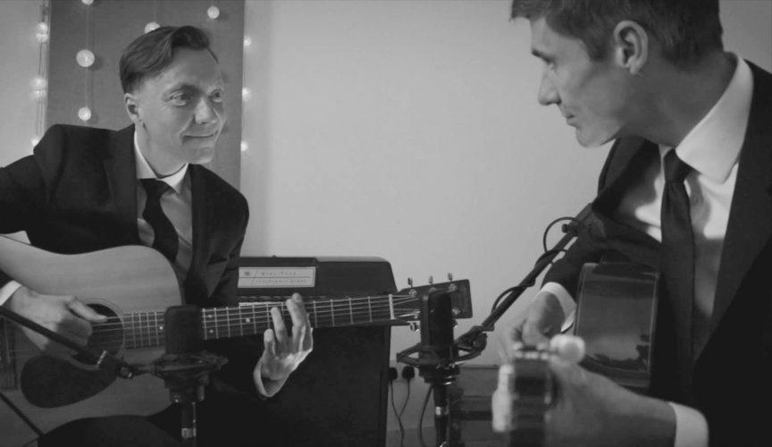 Heartland Acoustic Duo London4