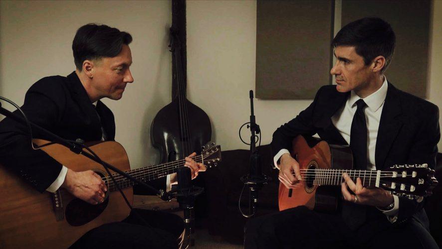 Heartland Acoustic Duo London5