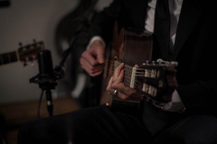 Heartland Acoustic Duo London7 1