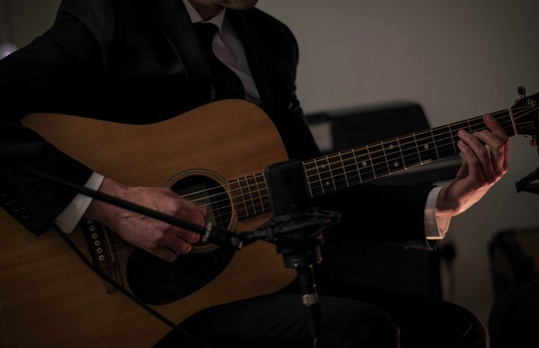 Heartland Acoustic Duo London8