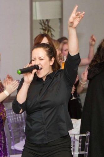 Hush Hush Singing Waiters1