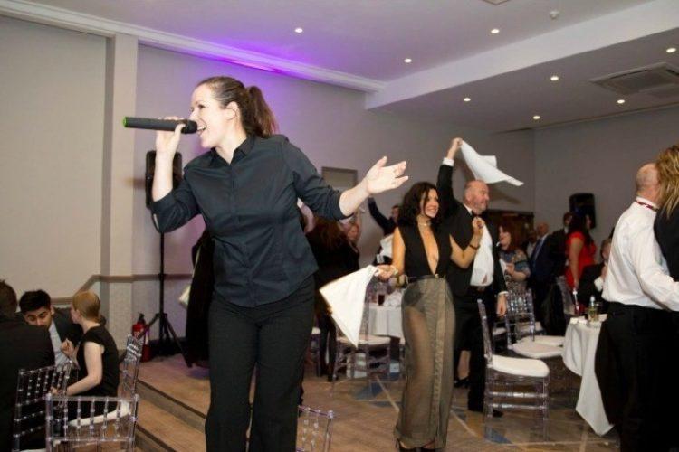Hush Hush Singing Waiters8