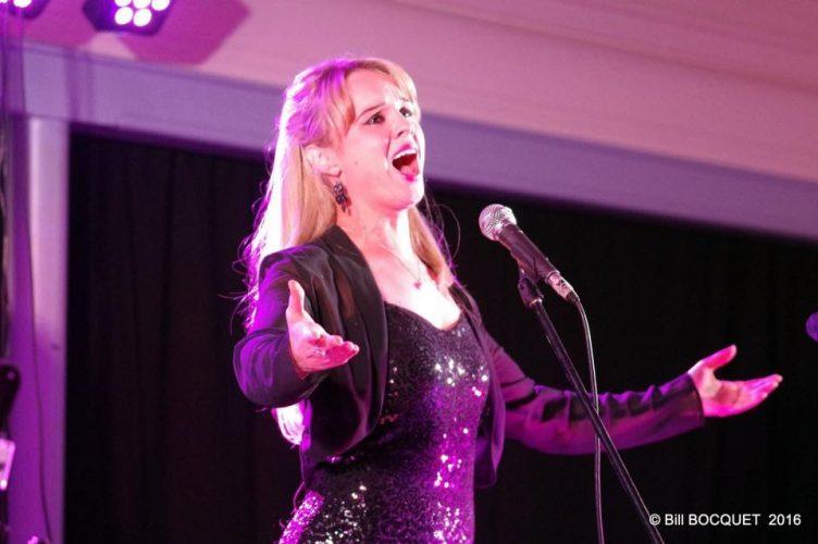 Louise Whiting Singer3