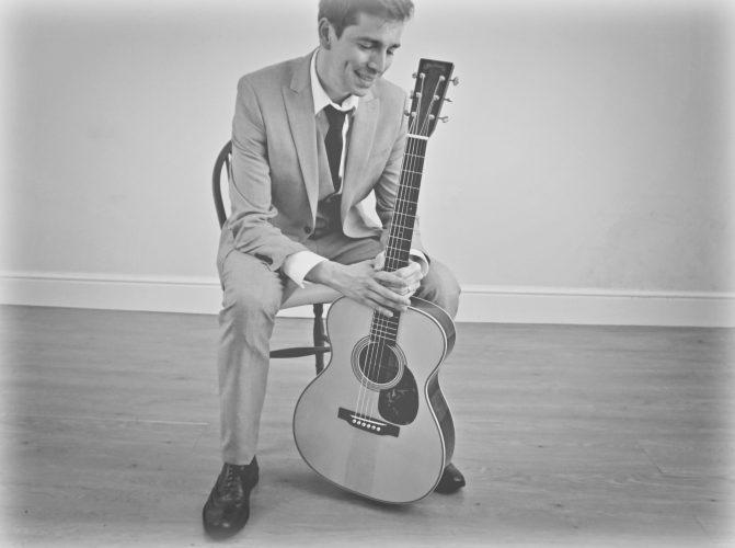 Mark Guitar Vocals3