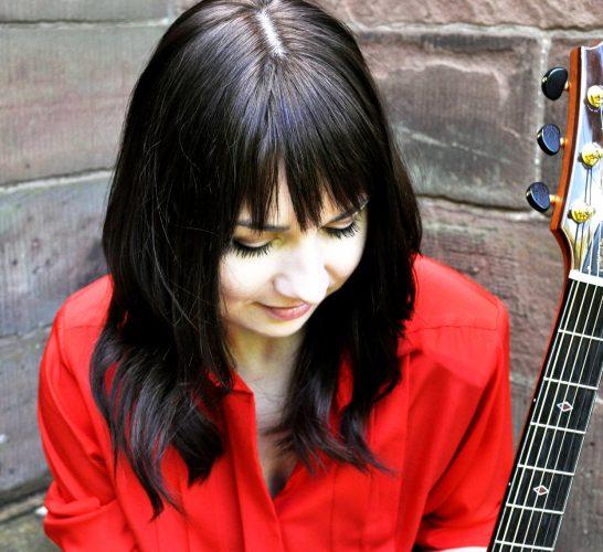 Natalie Guitar Vocals2