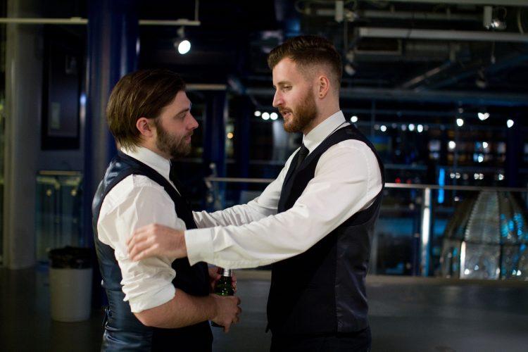 Nick And Jon Duo Band3