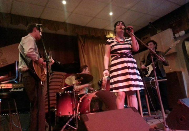 Night Owls Jazz Pop Band2
