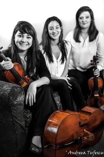 Onyx String Trio 3