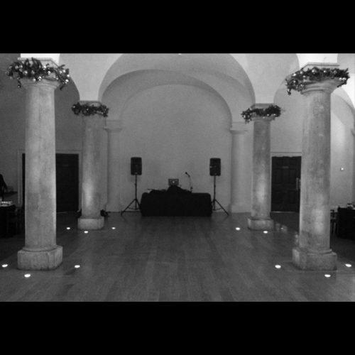 Peter London Wedding Dj 3Jpg