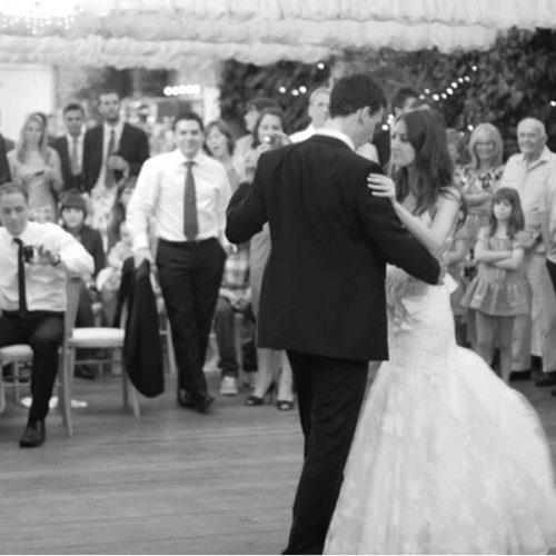 Peter London Wedding Dj 9Jpg