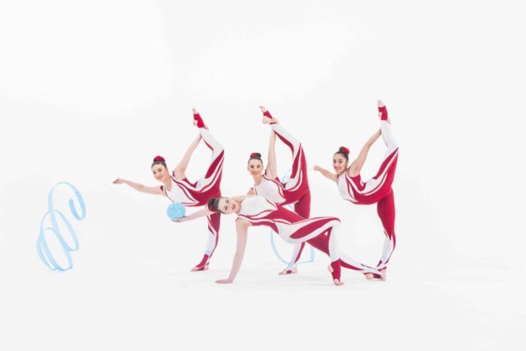 Rockets Gymnasts Acrobats4