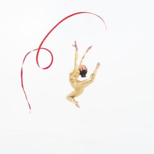 Rockets Gymnasts Acrobats5