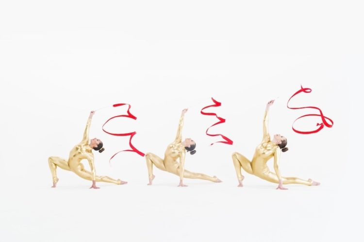 Rockets Gymnasts Acrobats7